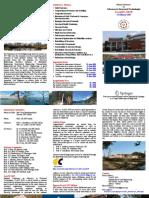 Brochure CoAST2019 Latest