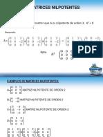 Páginas Desdeoperaciones de Matrices-9