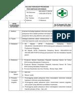 7.10.2.c.spo Evaluasi Terhadap Prosedur Penyampaian Informasi