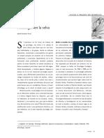 Dialnet-PsicologosEnLaSelva-2540828.pdf