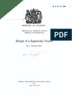 3440.pdf
