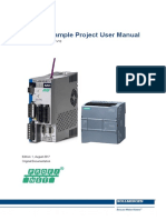 AKD_Profinet_S7_Sample_Project_Manual_Rev1.pdf