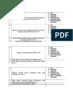 dlscrib.com_ep-pmkp (1).pdf