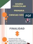 PresentacionJornadas