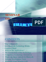 270565351-Bluetooth.ppt