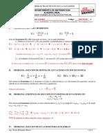 Eval 1 Algebra Lineal _a _rta