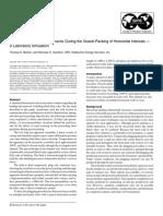 (50715) Drill-In Fluid Filter-Cake Behavior During the Gravel-Packing of Horizon