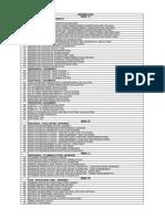 Document Control Sheet 07-07-201388