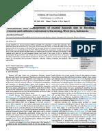 JCS.3_2_8-17 C.Hazards.pdf
