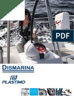 97e7d1c45ca1f PLASTIMO.pdf