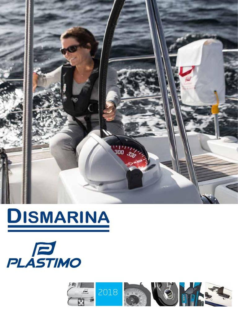 950d33ead2e5b PLASTIMO.pdf