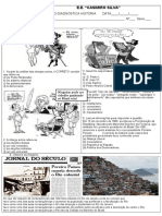prova-20diagnostica-20historia-202-140316011641-phpapp01.pdf