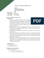 LK 2. RPP. 1829047085 - Edi Suwandi Ramli