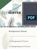 FTP 2
