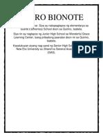 MICRO BIONOTE.docx