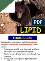 5 LIPID