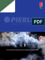 2012 Luminaire Catalogue