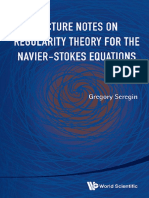 Lecture-Notes-on-Regularity-Theory-for-the-Navier-Stokes-Equations.pdf
