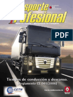 TiemposConduccion.pdf