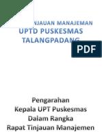 Materi RTM.pptx