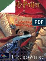 HarryPotter2.pdf