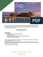Job  Advertisement - Nurse.pdf