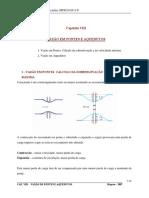8-Vazão de Pontes e Aquedutos_2.pdf