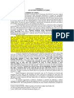 captulov70semanas-110401201309-phpapp02.pdf