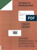 071541so.pdf