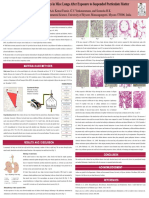Poster Histopathology