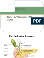 For PRESENTATIONpancreatichormones 130526052114 Phpapp02