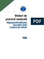 Ghid_HPTH_2005.pdf