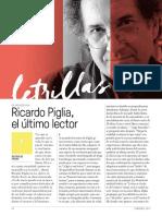 Vinas Piquer David Historia de La Critica Literaria
