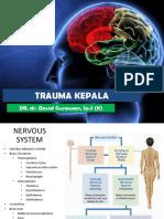 Bahan-Ajar-_-Trauma-Kepala.pdf