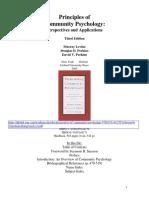 Principles of Community Psychology.TOC.Forward.Preface.Intro.Refs.Indexes.pdf