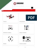 www-drones-ovh.pdf