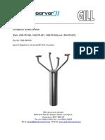 1390-PS-0004 WindObserverII Manual Issue 24