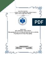 Nhóm 4-010100196808-Phân giải glucide và Ứng dụng của nó trong nông nghiệp-Chương 4.2.docx
