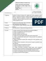 7.4.3 Ep5 Pemberian Informasi Tentang Efek Samping Dan Resiko Pengobatan
