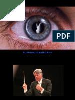 epm-145-rene-quinton-un-sabio-en-el-olvido.pdf