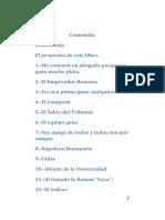 El litigante brillante.pdf