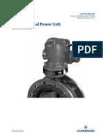Service Manual Damcos Local Power Unit en 60632 1.PDF