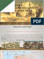 Cristaos e Mucul..pdf