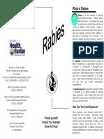 Info on Rabies.pdf