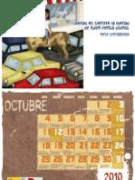 10_Octubre_A3