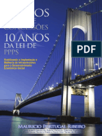 10 Anos Lei Ppps 20anos Lei Concessoes