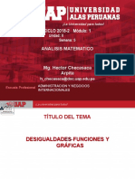 Ppt Semana 12 Limites Laterales