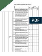 Manual Registrasi New 2018