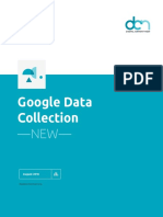 DCN-Google-Data-Collection-Paper.pdf