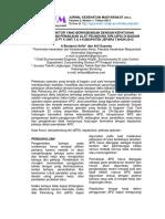 18861-ID-faktor-faktor-yang-berhubungan-dengan-kepatuhan-pekerja-dalam-pemakaian-alat-pel.pdf